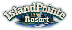 Island Pointe Resort